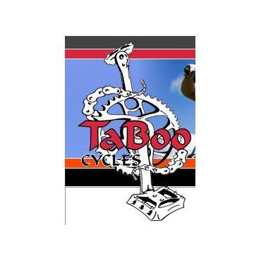 TABOO CYCLES PROFILE.logo