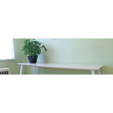 Custom Tabletops and Home Furnishings