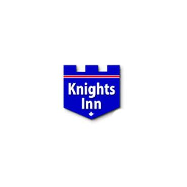 Knights Inn PROFILE.logo