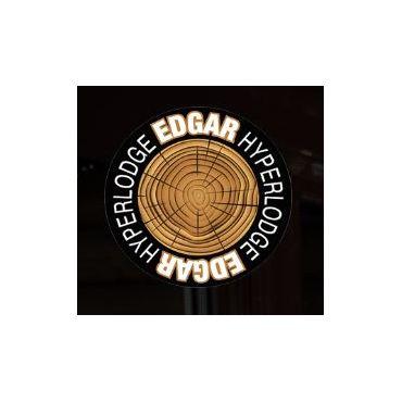 Edgar Hyperlodge PROFILE.logo