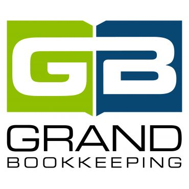 Grand Bookkeeping PROFILE.logo