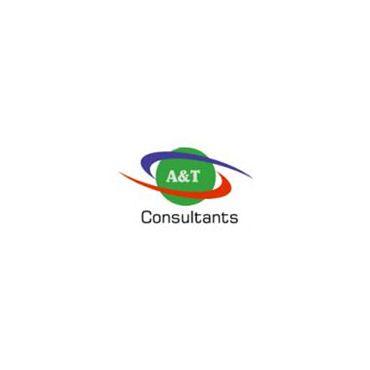 A & T Consultants PROFILE.logo