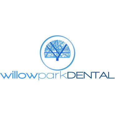 Willow Park Dental PROFILE.logo