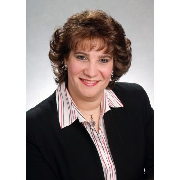 Hala Hawa, Sales Representative of Royal LePage Meadowtowne Realty, Brokerage logo