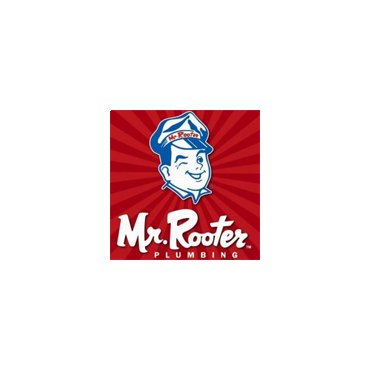 Mr. Rooter Plumbing of Vancouver BC PROFILE.logo