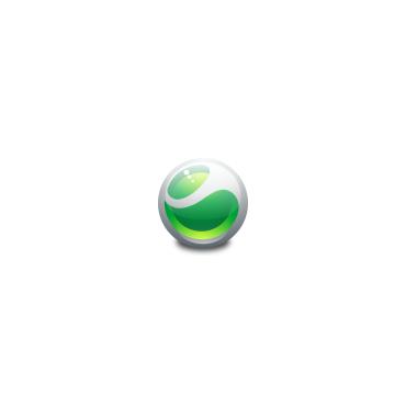 TaxSavers Group logo