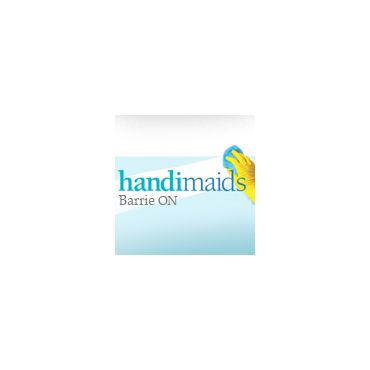 Handimaids PROFILE.logo