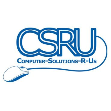 Computer-Solutions-R Us PROFILE.logo