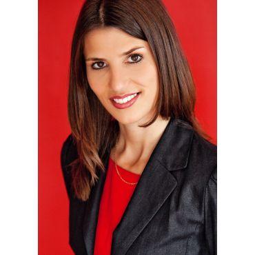 Alicia Linklater - Realty Executives of Simcoe PROFILE.logo