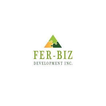 FER-BIZ Development Inc. logo
