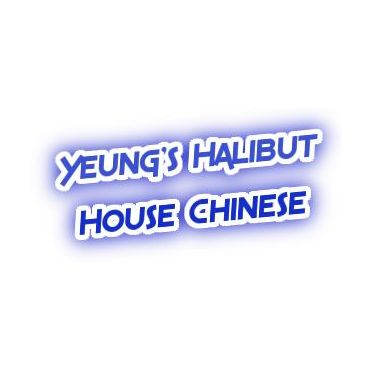 Yeung's Halibut House Chinese PROFILE.logo
