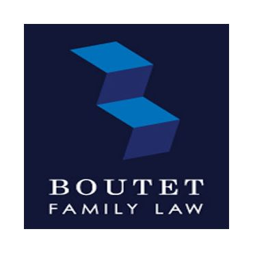 Nathalie Boutet Law Firm PROFILE.logo
