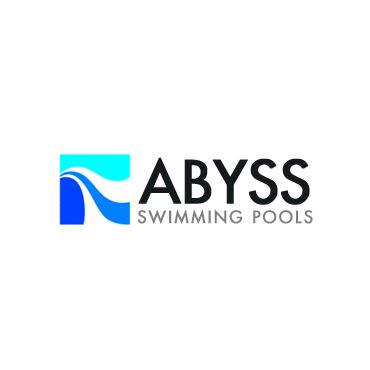 Abyss Swimming Pools logo