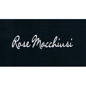Rose Macchiusi