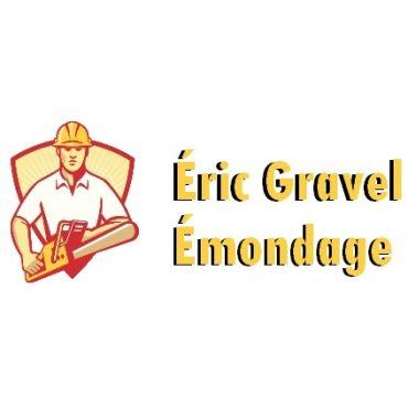 Eric Gravel Émondage PROFILE.logo
