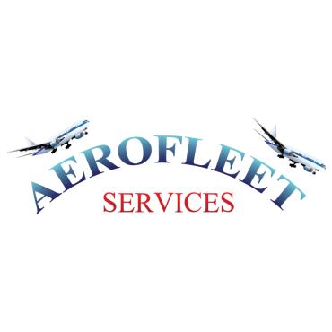 Aerofleet Services logo