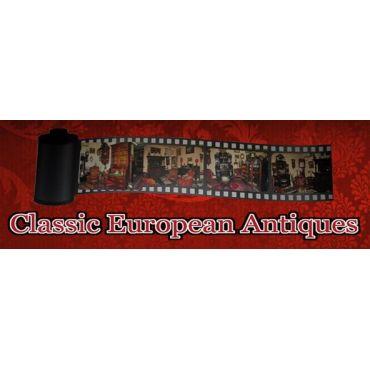 CLASSIC EUROPEAN ANTIQUES PROFILE.logo