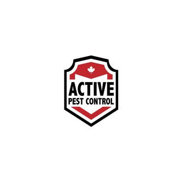 Active Pest Control PROFILE.logo