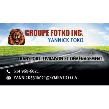 Groupe Fotko PROFILE.logo