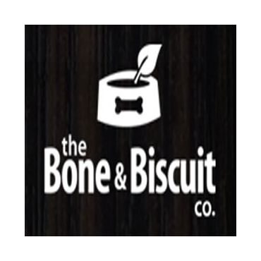 The Bone and Biscuit Co PROFILE.logo