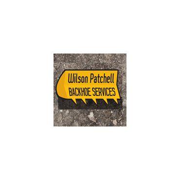 Wilson Patchell Backhoe Services PROFILE.logo