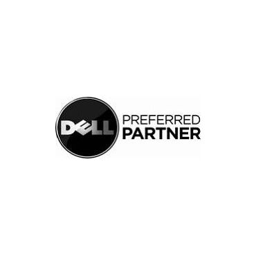 Dell Direct Partner, Certified Dell Tech