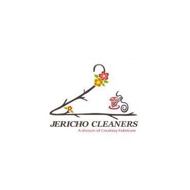 Jericho Cleaners PROFILE.logo