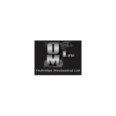 Oxbridge Mechanical LTD PROFILE.logo