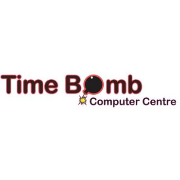 Time Bomb Computer Centre in St. Catharines, ON | 9056820505 | 411.ca