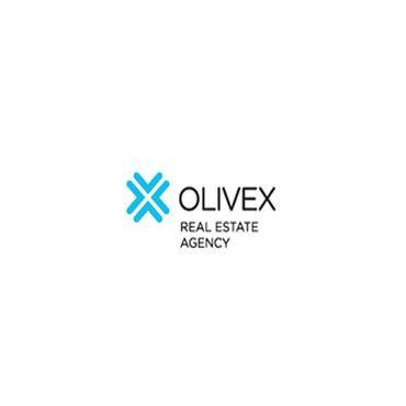 Olivex logo