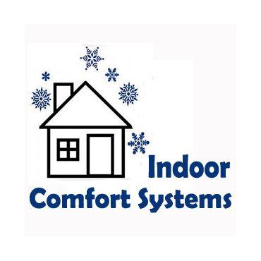 Aaah Heat! Indoor Comfort Systems & Solutions Ltd. in Prince George ...
