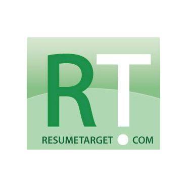 Resume Target PROFILE.logo