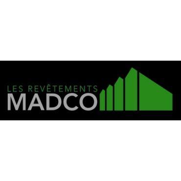 Les Revêtements Madco PROFILE.logo