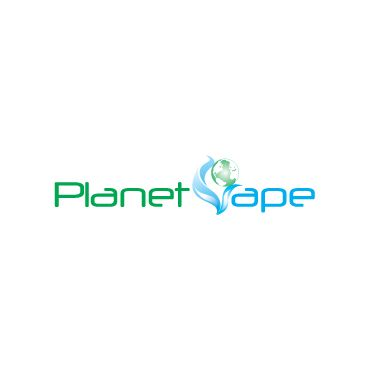 PlanetVape in Mississauga, ON | 8557737719 | 411 ca