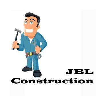 JBL Construction PROFILE.logo