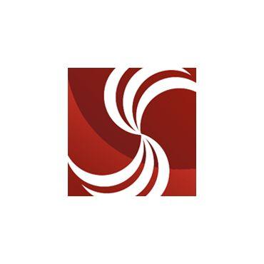 Sokoloff Lawyers PROFILE.logo
