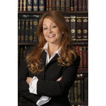 Wendy Sokoloff