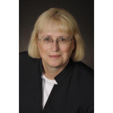 Sharon Ramsden