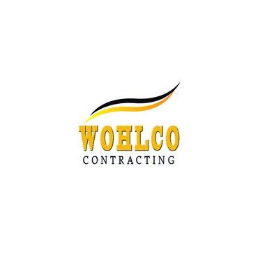 Wohlco Contracting PROFILE.logo