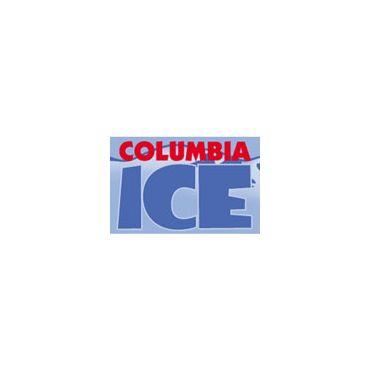 Columbia Ice PROFILE.logo