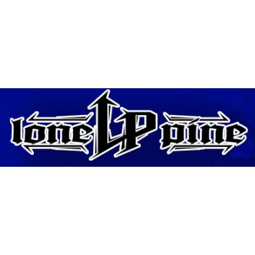 Lone Pine Embroidery PROFILE.logo