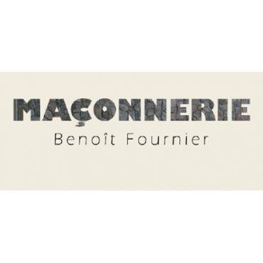 Maonnerie benoit fournier inc PROFILE.logo