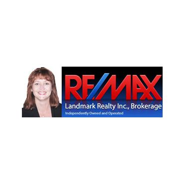 Chevy Tymosko Sales Representative Re/Max All-Stars Realty Inc. Brokerage PROFILE.logo