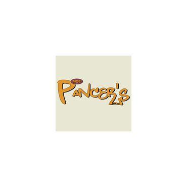 Moe Pancer's Deli PROFILE.logo