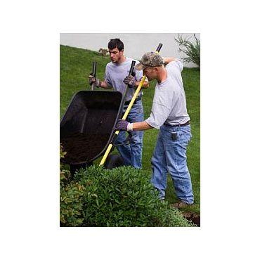 Gardening Services!