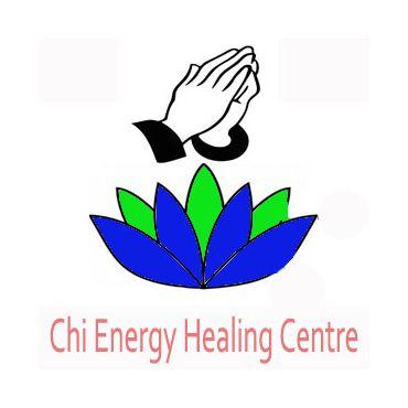 Chi Energy Healing Centre PROFILE.logo