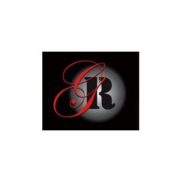 Garon Rénovation inc. logo