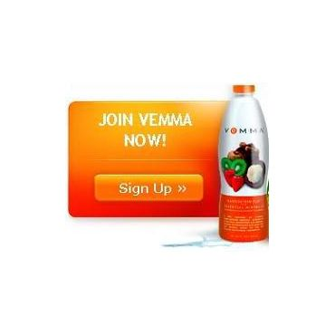 Join Veema! Ask how!