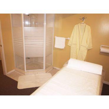 Spa - Massage Room 2
