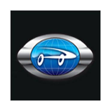 Global Auto Sales PROFILE.logo